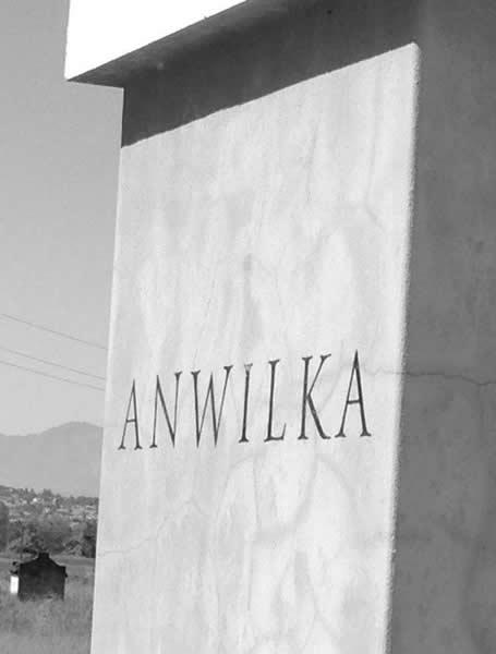 Anwilka