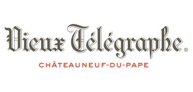 Domaine du Vieux Telegraphe