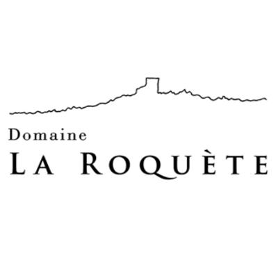 Domaines La Roquete - Brunier