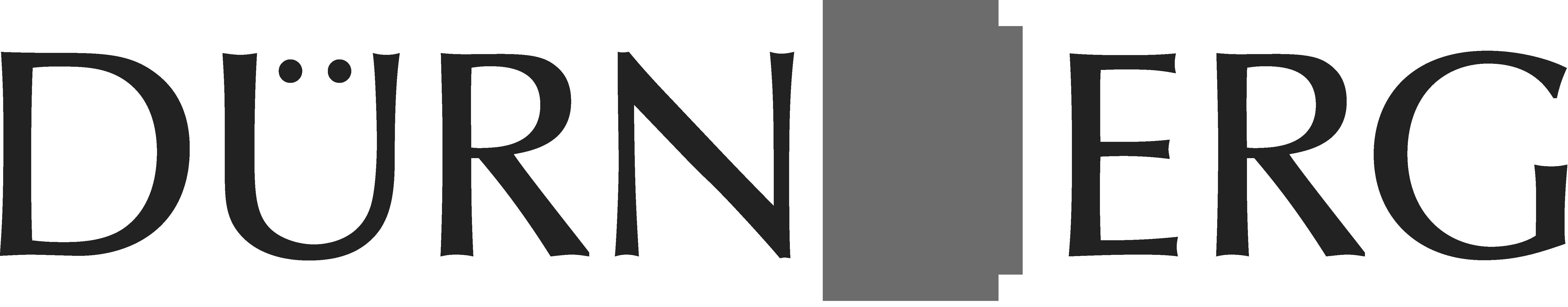 Durnberg