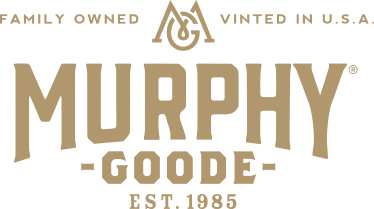 Murphy-Goode Winery