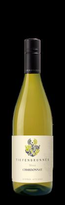 Merus Chardonnay - 2019