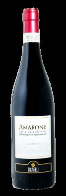 Amarone della Valpolicella - 2017