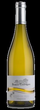 Chardonnay - 2019