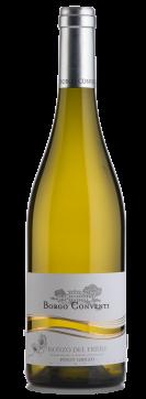 Pinot Grigio - 2019