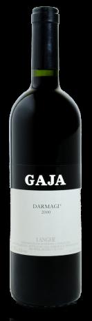 Darmagi - 2001