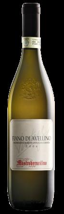 Fiano di Avellino Vintage - 2006