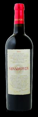 Giramonte - 2008