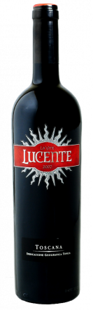 Lucente - 2015
