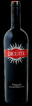Lucente Magnum - 2014