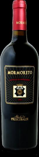 Mormoreto - 2006