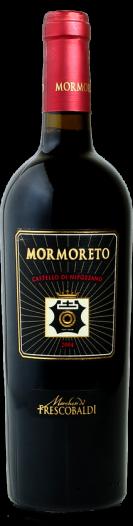 Mormoreto - 2009