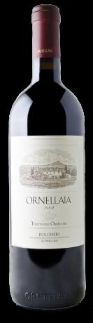 Ornellaia - 2008