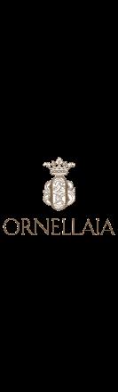 COLECTIE ORNELLAIA (6 STICLE) - 2001 - 2006