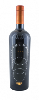 Petra - 2006