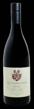 Pinot Nero Castel Turmhof - 2016