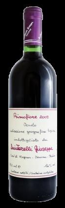 Primofiore - 2009