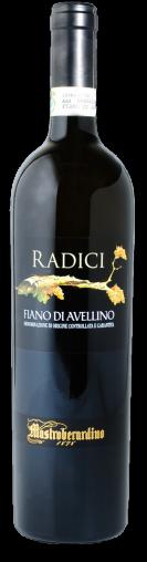 Radici Fiano di Avellino - 2013