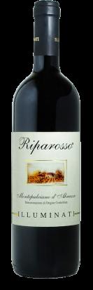Riparosso - 2018