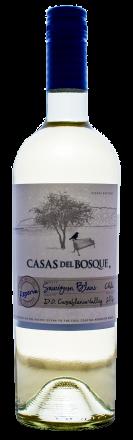Sauvignon Blanc Reserva - 2019