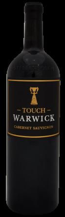 Touch Cabernet Sauvignon - 2014