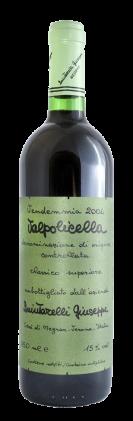 Valpolicella Superiore - 2004