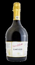 Villa Sandi Cartizze - 2020