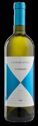 Vistamare - 2018