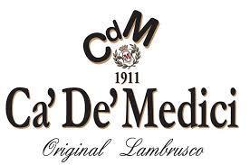 Ca' de Medici