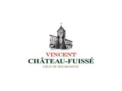 Chateau-Fuisse