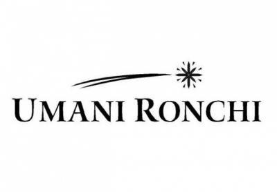 Image result for umani ronchi wine logo