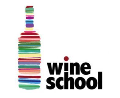 Wine School. Vinul. Cum se produce!