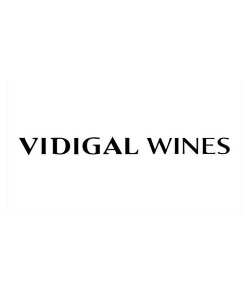 Vidigal Wines